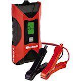 Зарядное устройство для автомобилей EINHELL CC-BC 4 M (1002221) от Foxtrot