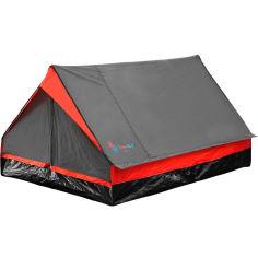 Акция на Палатка TIME ECO Minipack-2 (4000810001897) от Foxtrot