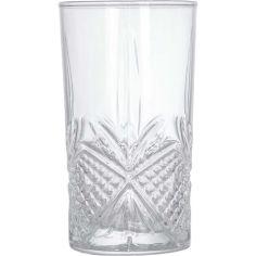 Набор стаканов Luminarc Rhodes 6x280 мл (N9065) от Foxtrot