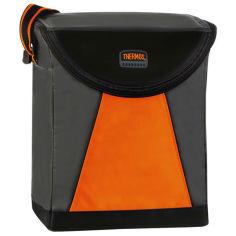 Акция на Термосумка THERMOS Geo Trek 12 л Orange (5010576635440) от Foxtrot
