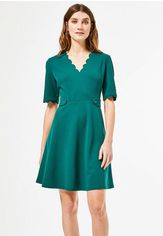 Платье Dorothy Perkins от Lamoda