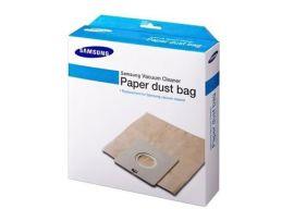 Комплект бумажных мешков для пылесосов Samsung VCA-VP54T от MOYO