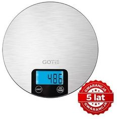 Gotie GWK-100 от Stylus