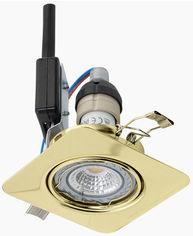 Точечный светильник EGLO Peneto EG-94402 от Rozetka