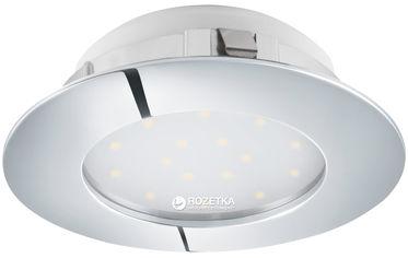 Точечный светильник EGLO Pineda EG-95868 от Rozetka