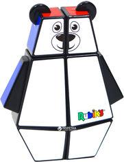 Головоломка Rubiks Мишка (RBL302) от Rozetka