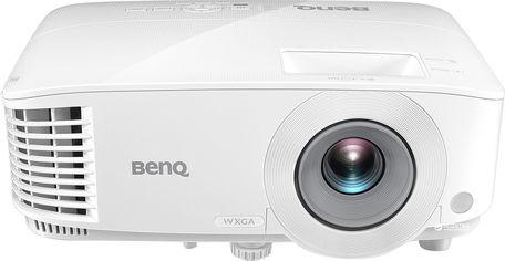 BenQ MW550 (9H.JHT77.13E) от Rozetka