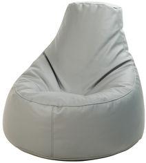 Кресло-мешок Starski Galliano (RZ-0014) Grey от Rozetka
