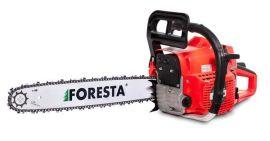 Бензопила Foresta FA-48S от MOYO