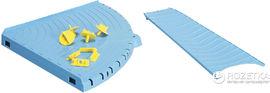 Набор в клетку для грызунов Savic Platform Freddy (5411388059507) от Rozetka