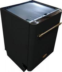 Встраиваемая посудомоечная машина Kaiser S60U87XLEm от MOYO