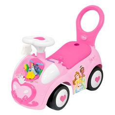 Толокар Kiddieland Танцующие принцессы (046995) от Будинок іграшок