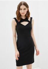 Платье Jimmy Sanders от Lamoda