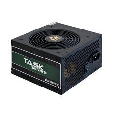 Акция на Блок питания CHIEFTEC RETAIL Task TPS-700S (TPS-700S) от MOYO