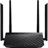 Акция на Wi-Fi роутер ASUS RT-AC750L от Foxtrot