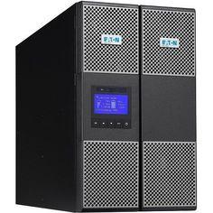 ИБП Eaton 9SX 8000VA (9SX8Ki) от MOYO