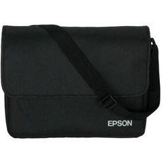 Сумка для проектора Epson ELPKS63 (V12H001K63) от MOYO