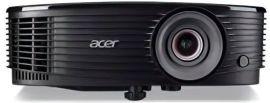 Проектор Acer X1223HP (DLP, XGA, 4000 lm) (MR.JSB11.001) от MOYO