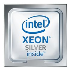 Процеcсор DELL Intel Xeon Silver 4214 2.2G (338-BSDL) от MOYO