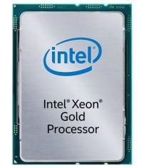 Процессор DELL EMC Intel Xeon Gold 5217 3.0G (338-BSDT) от MOYO