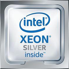 Процессор Dell Intel Xeon 4116 2.1G (338-BLTW) от MOYO