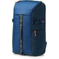 Рюкзак HP Pavilion Tech Blue Backpack от MOYO