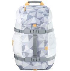 Рюкзак HP 15.6 Odyssey Facet White BP от MOYO