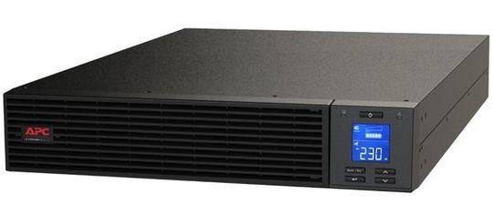 ИБП APC Easy UPS SRV RM 2000VA 230V with RailKit (SRV2KRIRK) от MOYO