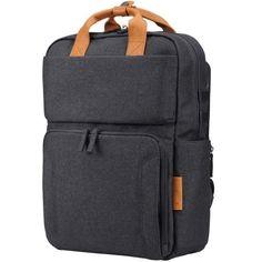 Акция на Рюкзак HP Envy Urban 15 Backpack от MOYO
