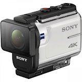 Экшн-камера SONY FDRX3000.E35 от Foxtrot