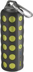 Портативная акустика Urban Revolt Ambus Outdoor Bluetooth Speaker (20420) от Eldorado