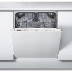 Акция на Посудомоечная машина встроенная WHIRLPOOL WIO 3C23 6.5 E от Eldorado