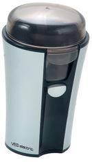 Кофемолка VES ELECTRIC VES V-CG3 от Rozetka