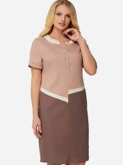 Платье All Posa Рената 100041 56 Розовое от Rozetka