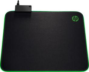 Игровая поверхность HP Pavilion Gaming Mouse Pad 400 (5JH72AA) от Rozetka