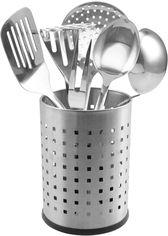 Кухонный набор Maxmark из 7 предметов (MK-TL161) от Rozetka