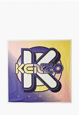 Платок Kenzo от Lamoda
