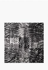 Платок Venera от Lamoda