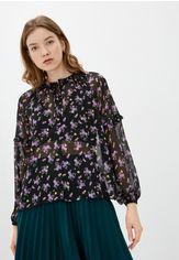 Блуза Pimkie от Lamoda