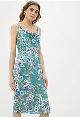 Платье Vila от Lamoda