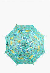 Зонт складной Zemsa от Lamoda
