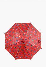 Зонт-трость Zemsa от Lamoda