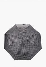 Зонт складной Tous от Lamoda