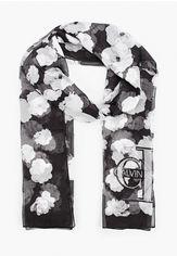Шарф Calvin Klein Jeans от Lamoda