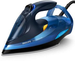 Philips GC4932/20 от Stylus