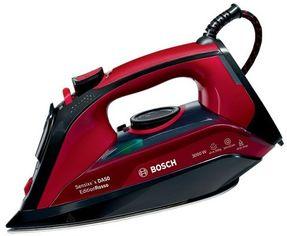 Bosch Tda 503011P от Y.UA