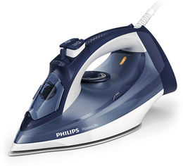 Philips GC2994/20 от Y.UA