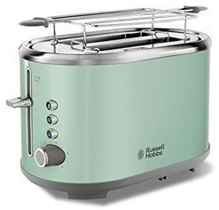 Russell Hobbs 25080-56 Bubble Green от Stylus