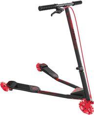 Самокат трюковый Neon FLIKER красный  (N100946) от MOYO