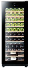 Акция на Винный шкаф HAIER WS50GA от Eldorado